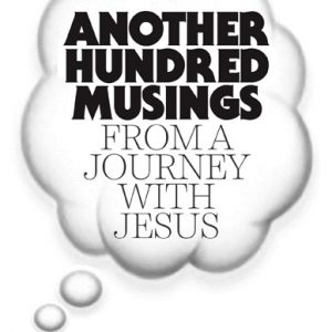 Another Hundred Musings-sm