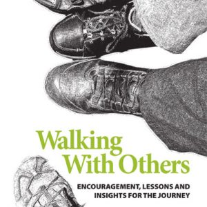 Walking With Others